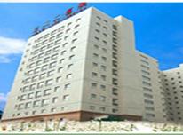 山西大同322医院伽马刀治疗中心