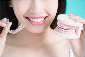 做美容冠会不会伤害到其他的牙齿?