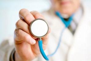肺癌早期患病症状有哪些