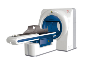PET CT整个检查要花多长时间