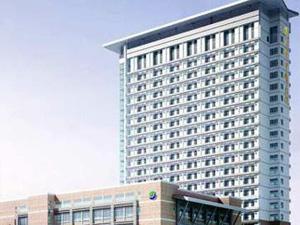 北京市怀柔区第二医院体检中心