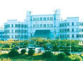 宁波市城关镇凤潭医院体检中心