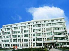 宁波市象山县红十字台胞医院体检中心