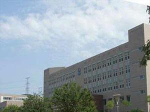 大连市第六人民医院体检中心