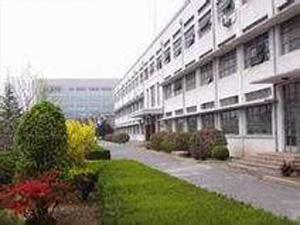 大连市中医院体检中心