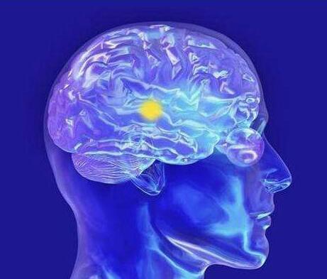 脑肿瘤的中期症状是哪些