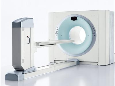 PET-CT全身检查(到院支付)