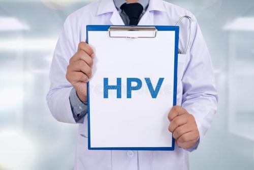 有性经验打HPV疫苗还有效吗