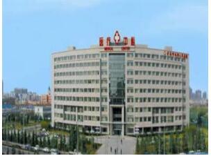 青岛市古镇正骨医院体检中心