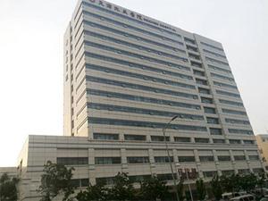 天津市北辰医院体检中心