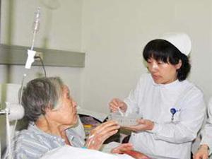 上海浦南医院体检中心
