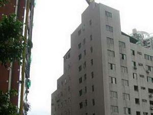 广州市海珠区第一人民医院体检中心