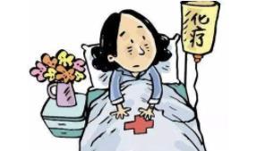 南京商场女子坠亡是什么情况,究竟是什么原因造成的