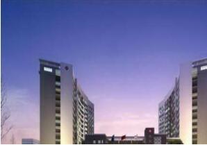 重庆西郊医院体检中心