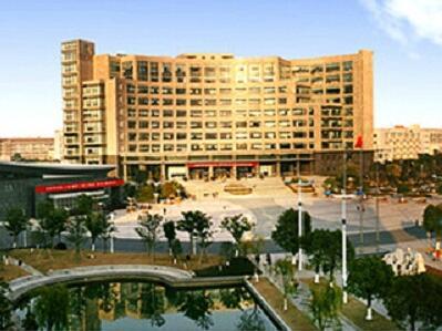 妇科体检选在杭州第二人民医院(杭州师范大学附属医院)体检中心好不好