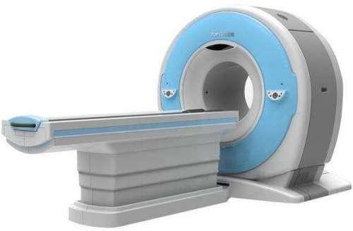 上海好的肿瘤医院选在上海东方医院PET-CT中心有没有优惠