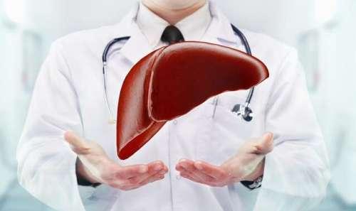 肝癌腹水的4个阶段 及时发现能有效的控制