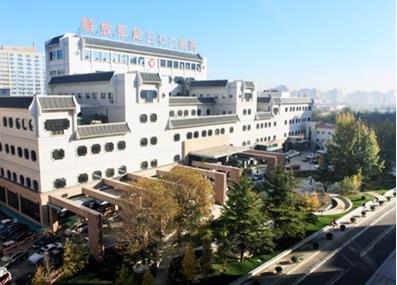 北京302医院体检中心妇科体检价格实惠吗