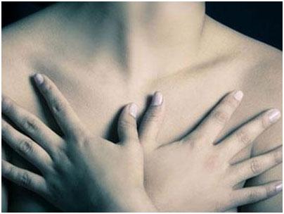 乳腺癌可以转移到哪些部位
