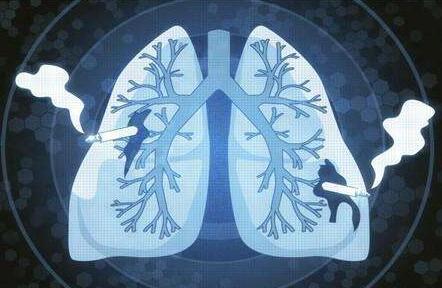 """想要预防肺癌,""""养肺""""工作要做好"""