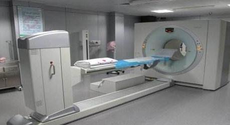 上海肿瘤医院哪家好