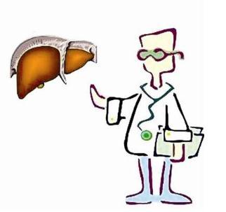 肝癌化疗效果如何