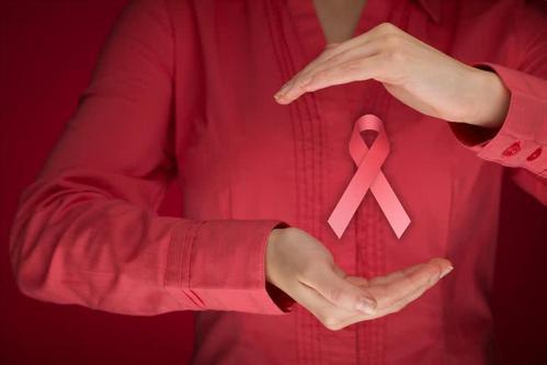 乳癌几乎都要做手术!病人关心的3个问题