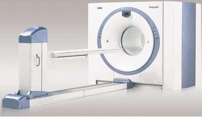 伽马刀治疗效果如何可以选择哪些医院