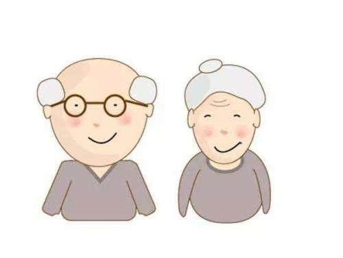 老年癌症的特点有哪些
