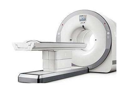 癌症治疗方法选择解放军第八五医院瑞普达怎么样