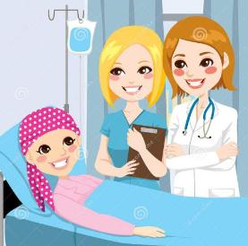 化疗在癌症治疗中的作用是什么