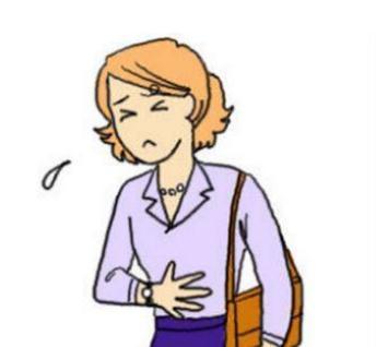 左下 腹部 痛 妊娠 中