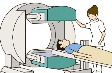 放疗对肺癌脑转移有哪些作用