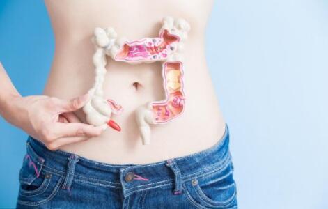 直肠癌治疗选哪种治疗法效果较好