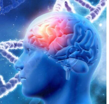 """脑瘤依然成为儿童的第二死因,不在是成年人的""""专利"""""""
