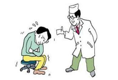 真对胆囊癌的一些症状有哪些