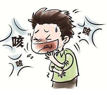 肺结核的症状有哪些