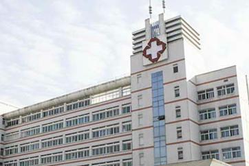 南京市建邺医院体检中心
