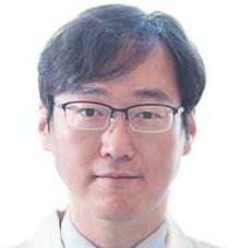 Dr.Jung