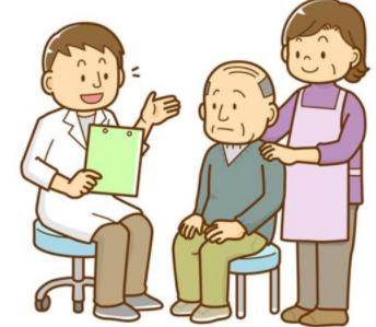 北京大学深圳医院体检中心感恩父母套餐B已婚女有哪些检查
