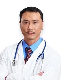 福州福兴医学美容整形医院