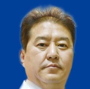 上海海华整形医院主任医师赵军