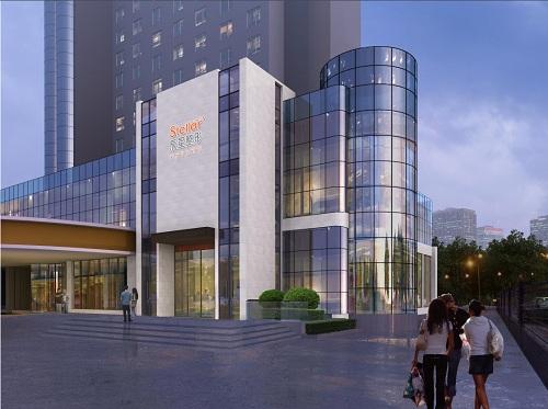 河南郑州辰星整形美容医院