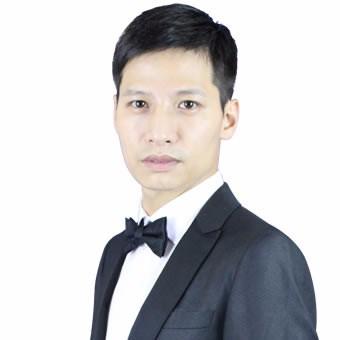 宁波韩美医疗美容医院主治医师高飞
