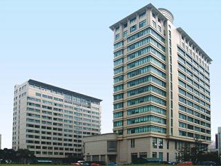 宁波906医院眼科(原113医院)