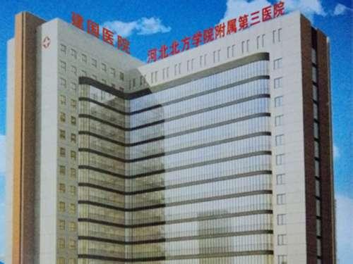 750眼科(交三桥店)