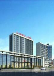安徽省第二人民医院眼科