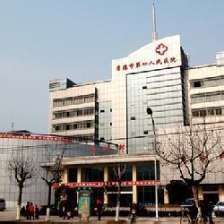 安乡第三人民医院眼科