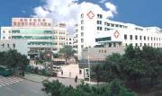 重庆巴南区人民医院眼科