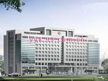 西安交通大学医学院第二附属医院眼科